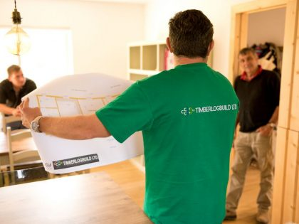 timberlogbuild-ltd-staff-at-work (2)