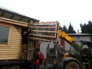 transportation-of-log-cabin (2)