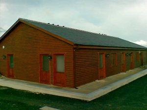 wooden-club-house-built-by-timberlogbuild-ltd (1)