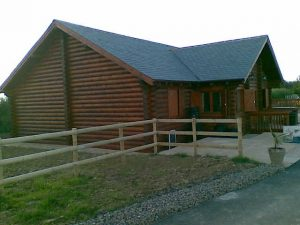 wooden-club-house-built-by-timberlogbuild-ltd (3)