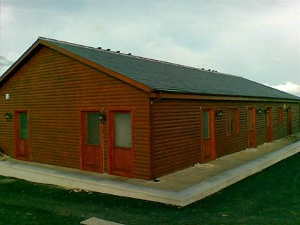 wooden-club-house-built-by-timberlogbuild-ltd (6)