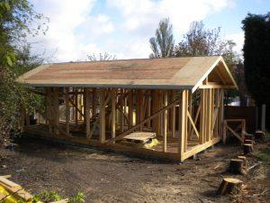 wooden-garden-offices-kent03