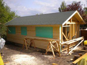 wooden-garden-offices-kent06