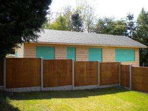 wooden-garden-offices-kent10