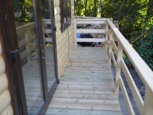 wooden-garden-offices-kent12