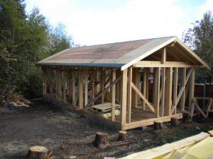 wooden-garden-offices-kent15