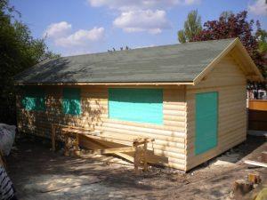 wooden-garden-offices-kent16