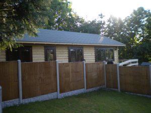 wooden-garden-offices-kent17