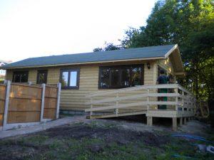 wooden-garden-offices-kent18