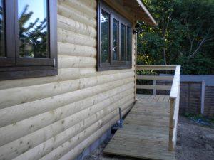 wooden-garden-offices-kent19