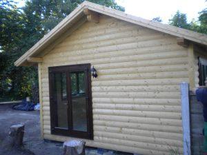 wooden-garden-offices-kent22