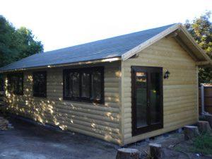 wooden-garden-offices-kent28