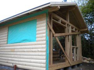wooden-garden-offices-kent29