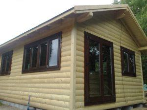 wooden-garden-offices-kent30