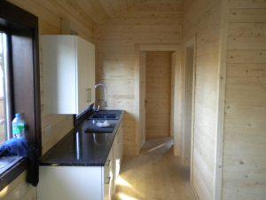 wooden-garden-offices-kent34