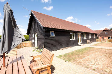 Timberlogbuild-Log-Cabin-in-Cranbrook-1