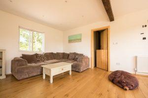 Timberlogbuild-Log-Cabin-in-Cranbrook (11)