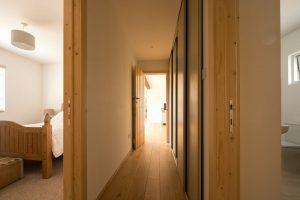 Timberlogbuild-Log-Cabin-in-Cranbrook (12)
