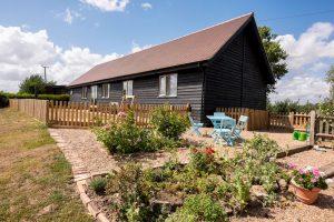 Timberlogbuild-Log-Cabin-in-Cranbrook