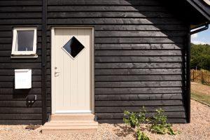 Timberlogbuild-Log-Cabin-in-Cranbrook (8)