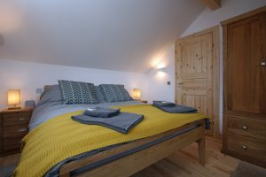 Master-bedroom-1-640