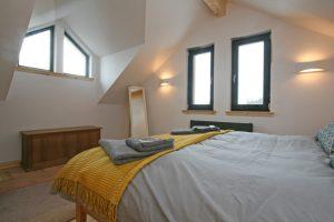 Master-bedroom-2-640