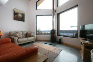 Sitting-room-2-640