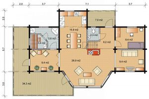 Tanturi227-Ground-FLoor
