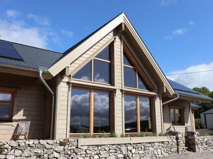 archtichouse-log-home (1)