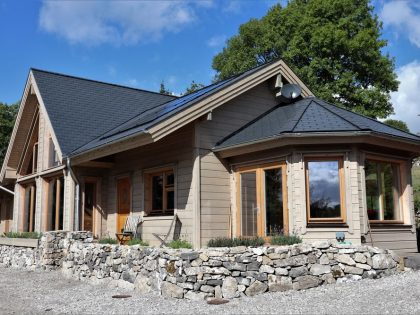 archtichouse-log-home (3)