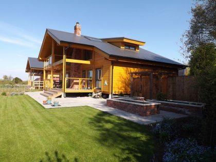 arctichouse-log-home (4)