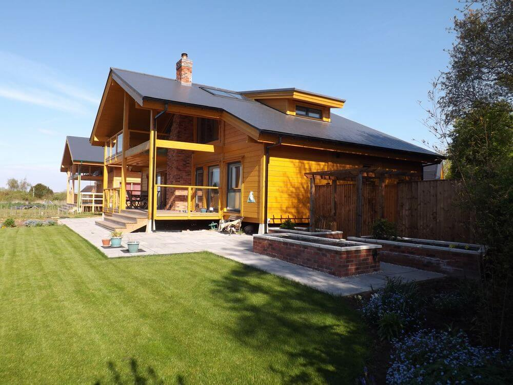 arctichouse-log-home (4)