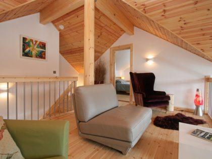 gjt-tanturi-214-arctichouse-log-home (28)