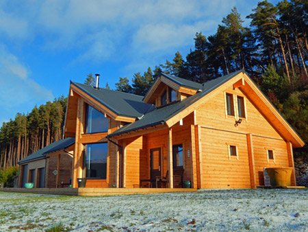 gjt-tanturi-214-arctichouse-log-home-(8)