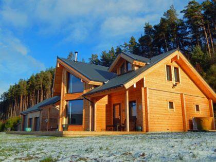gjt-tanturi-214-arctichouse-log-home (8)