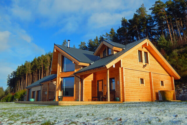 gjt-tanturi-214-arctichouse-log-home (8)