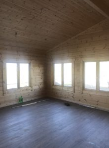 artichouse-log-cabin (6)