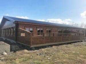 artichouse-log-cabin (8)