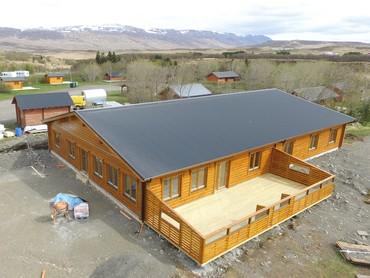 artichouse-log-cabin