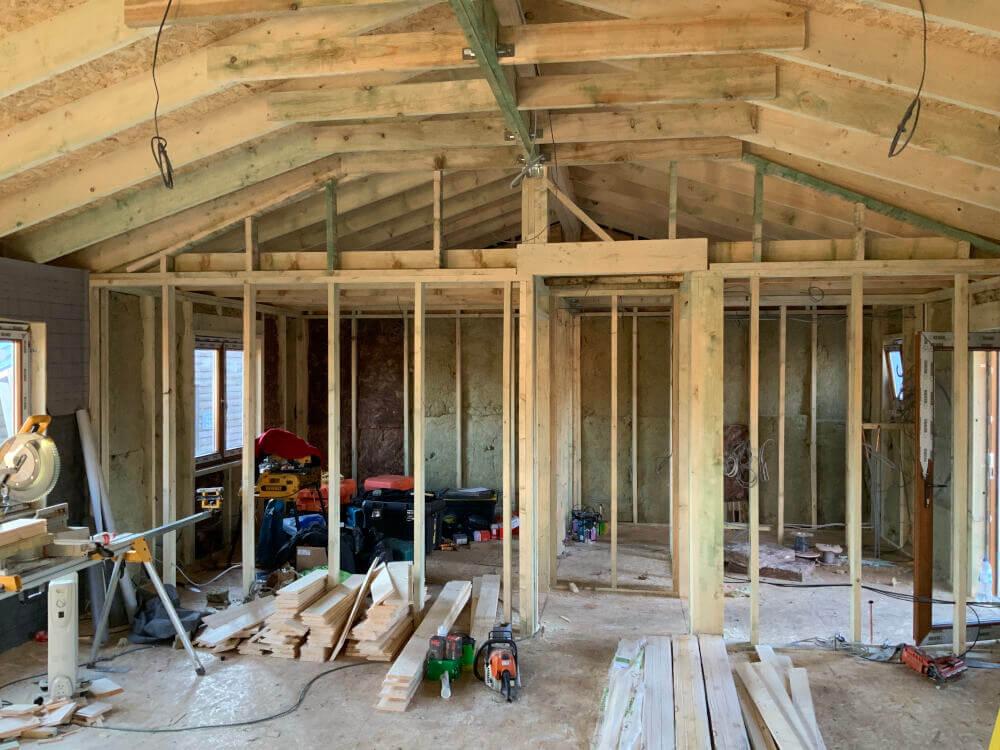 log-cabin-with-cavity-wall (10)