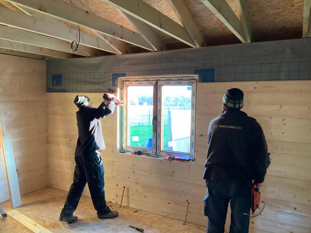 log-cabin-with-cavity-wall (12)