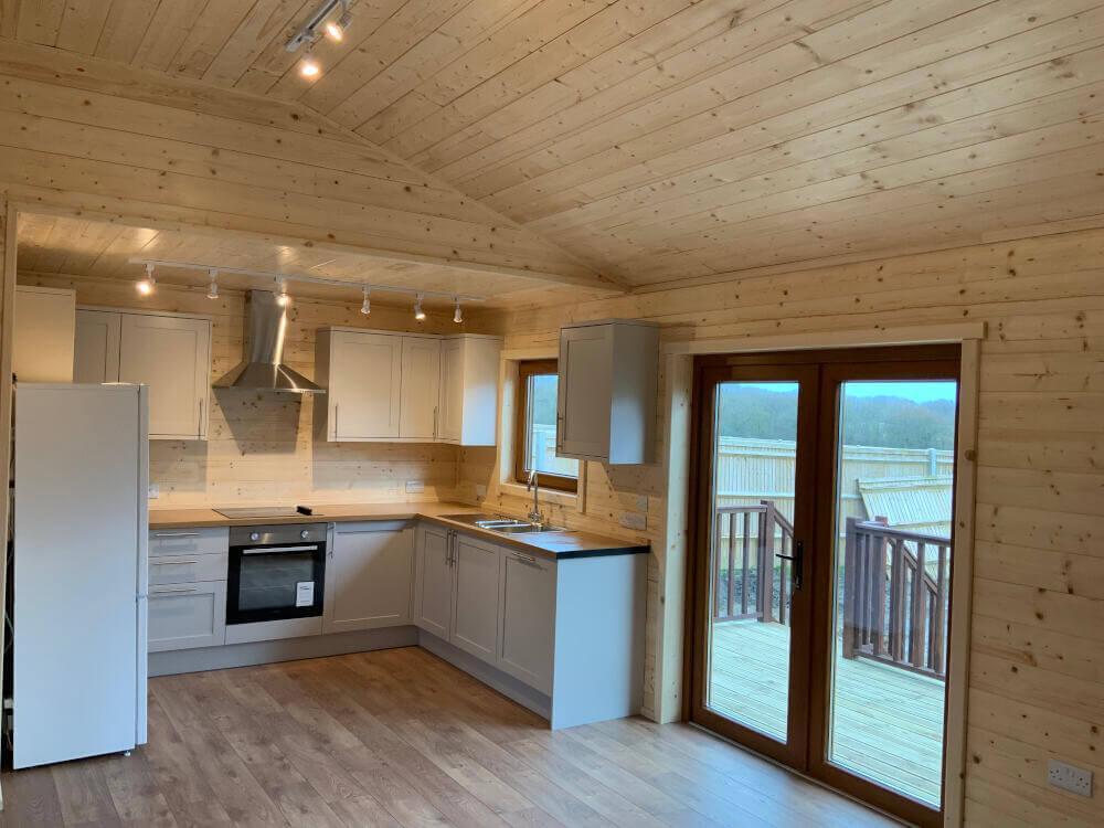 log-cabin-with-cavity-wall (13)