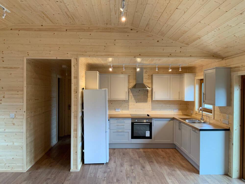 log-cabin-with-cavity-wall (14)