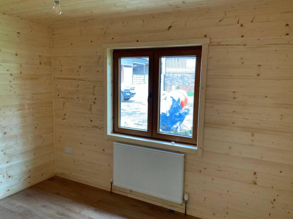 log-cabin-with-cavity-wall (15)