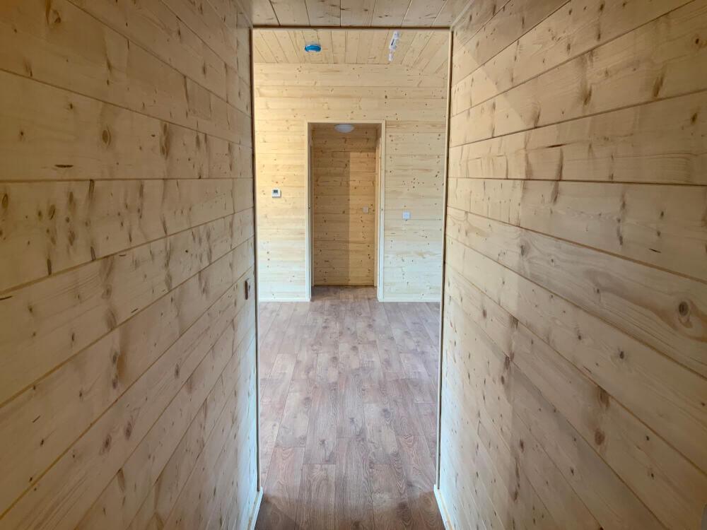 log-cabin-with-cavity-wall (16)