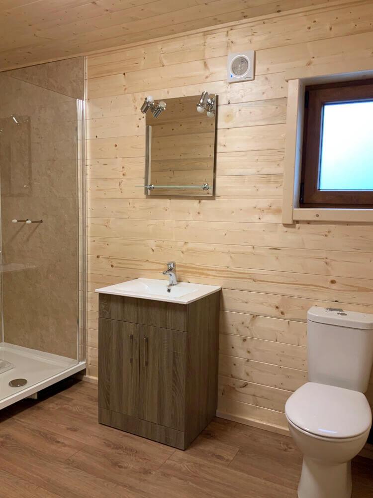 log-cabin-with-cavity-wall (17)
