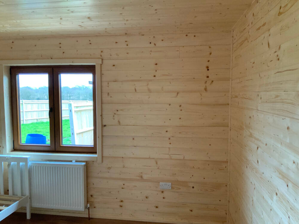 log-cabin-with-cavity-wall (18)
