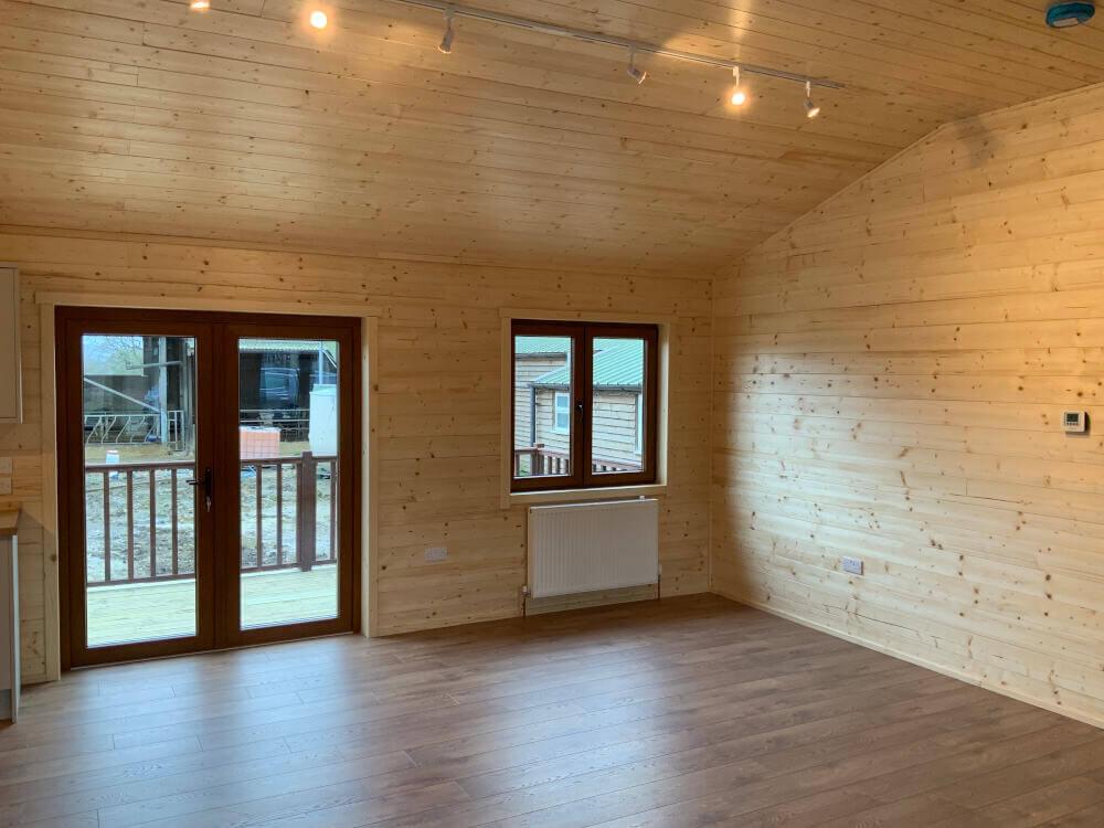 log-cabin-with-cavity-wall (19)