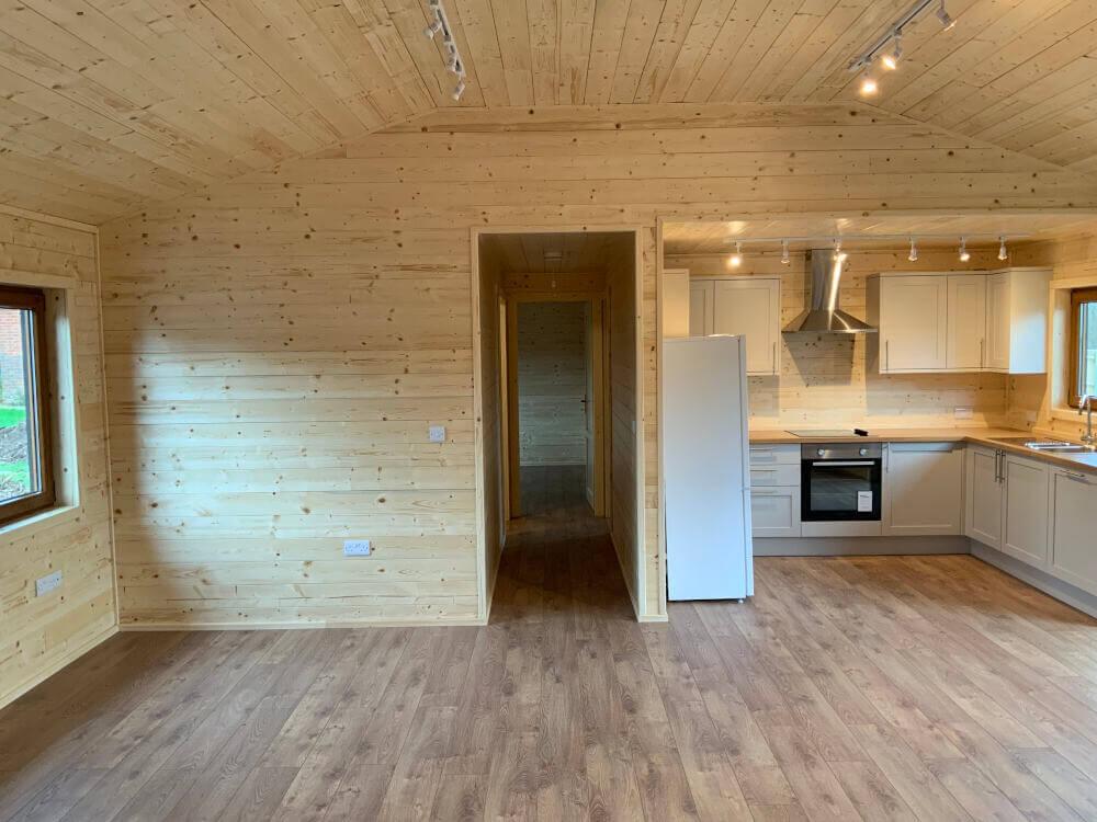 log-cabin-with-cavity-wall (20)