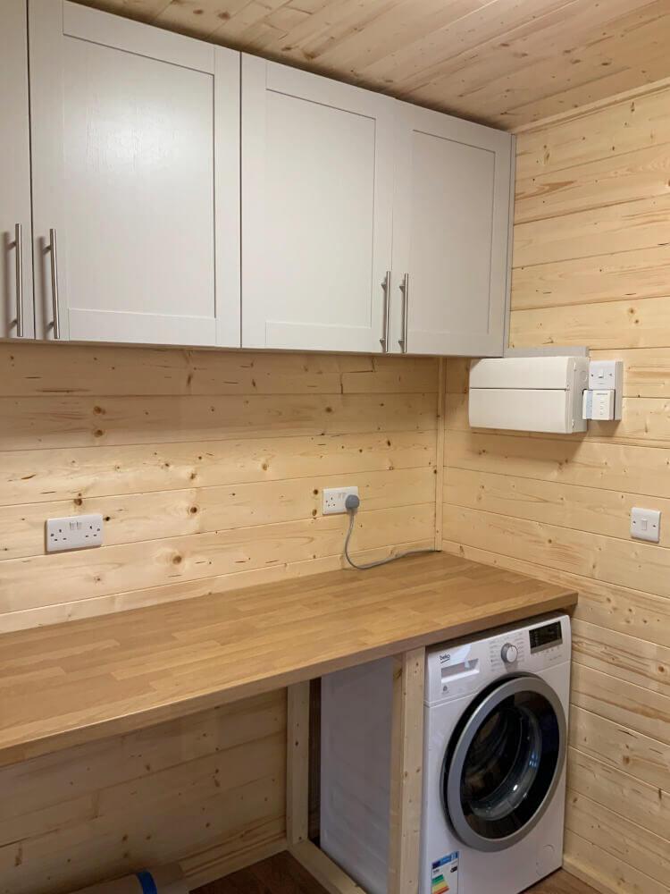 log-cabin-with-cavity-wall (21)